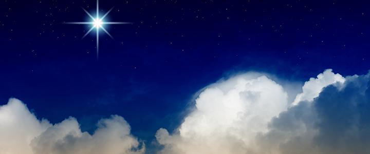 眠っている間に願いをかなえる! 睡眠時の「方角」で未来の願いを叶えよう