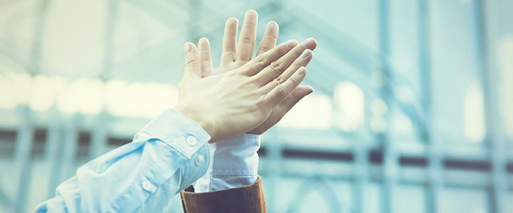 「人間力」が人生を成功に導く鍵となる