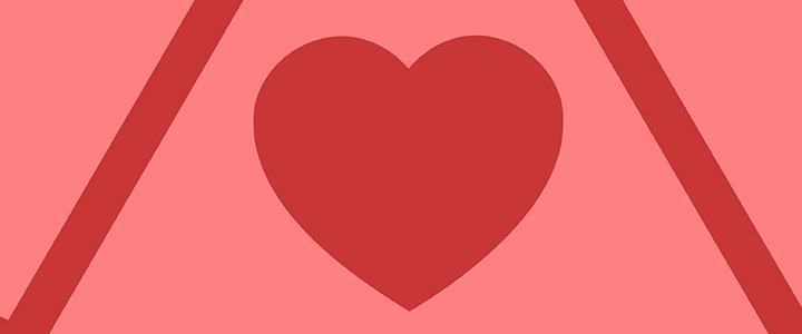 恋のライバルとの関係を改善して前向きに恋愛しよう